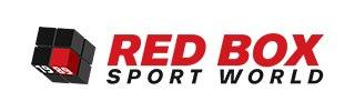 logo_ redbox
