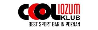 logo_Cooliozum