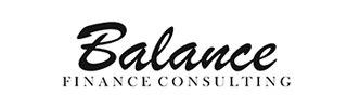 Balance Finance