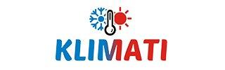 logo_klimati