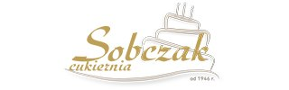 Sobczak